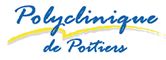 Logo Polyclinique de Poitiers